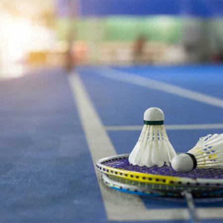 Aprende a diseñar sesiones de entrenamiento Psicológico en Deporte