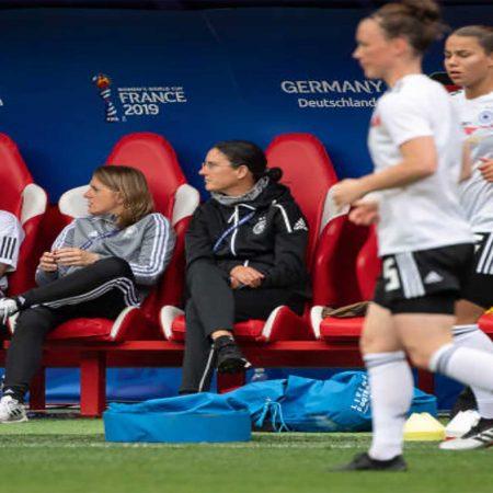 El ROL del psicólogo deportivo en Empresas y Organizaciones Deportivas
